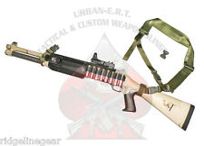Benelli M4 & M2 URBAN-SENTRY Hybrid Tactical One/Two Point Operator Patrol Sling