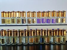 TOM FORD PRIVATE BLEND  Roll On 4 ml.YOU CHOOSE!
