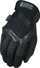 Mechanix Wear FAST FIT Series Glove CHOOSE SIZE Covert