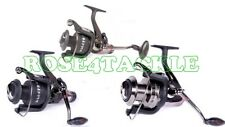 Brand New Nash Tackle H Gun Reels - Complete Range(  free line with every reel )