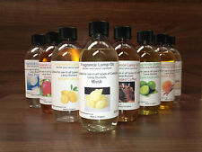 Fragrance Lamp Oil 500ml Catalytic Oil,For Lampe Berger,Ashleigh & Burwood Etc.