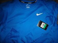 NIKE RUNNING DRI-FIT SHIRT XL MENS NWT $50.00