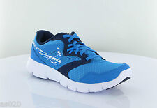 Nike Flex Experience Trainers 3 GS Junior Kids Running Trainers Shoes - Blue