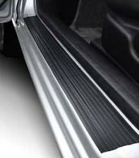 +Door Sill Step Guard Protectors for INFINITI Sills