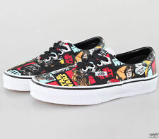 VANS - CLASSIC REPEAT STAR WARS U-Era Men Shoes 45 47 Brand New Best Offer