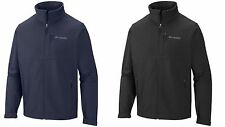 NWT $115 COLUMBIA Men's Ascender™ Softshell Jacket