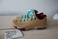 Nike Zoom KD VI 6 EXT Gum QS 7 7.5 8 8.5 9 DS VII 7 durant bottom pure energy DS