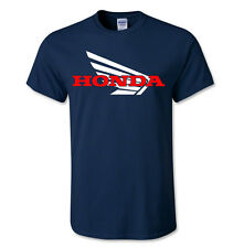 Mens HONDA inspired tshirt mensmotorbike cbr cr blade tshirt all sizes available