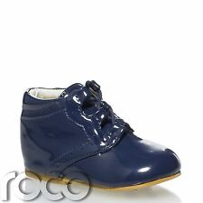 Baby Boys Navy Shoes, Infant Shoes, Boys Smart Shoes, Shoes For Kids, Boys Shoes