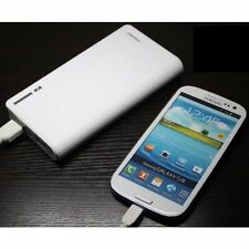 50000/20000mAh Power Bank Battery Charger For Mobile Acer ASUS BenQ Blackphone