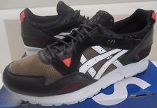 DS HAL x Asics Gel Lyte 5 Medic Highs And Lows - Sz 9.5, 10.5, 11, 11.5, 13