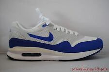 Nike air max lunar1 Women's sneakers 654937 100 Multiple sizes