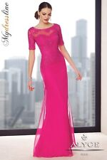 Alyce 29694 Evening Dress ~LOWEST PRICE GUARANTEED~ NEW Authentic Gown