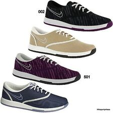 Nike Golf 549593 Lunarlon Duet Sport $120 Women's Shoes Lunar More Colors