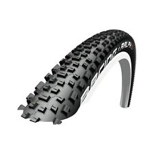 Schwalbe Racing Ralph MTB Mountain Bike Pneumatico