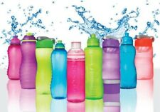 Sistema Hydration Full Range - Water, Tea and Coffee Bottle - Various Choice