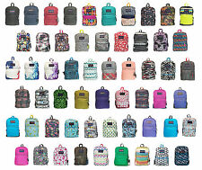 JANSPORT SUPERBREAK BACKPACK 2015 ORIGINAL 100% AUTHENTIC SCHOOL BAG DAYPACK NEW