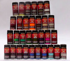 Choose 5/10/20/40/100 BOTTLES HOUSE OF KOLOR KUSTOM AIRBRUSH PAINT 1oz