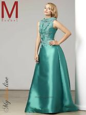 Mac Duggal 80466D Long Evening Dress ~LOWEST PRICE GUARANTEE~ NEW Authentic Gown