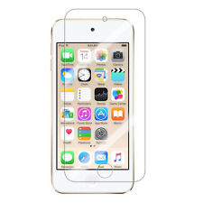 Clear HD LCD Screen Protector Guard Cover Film for iPod Touch 6 6th /Generation