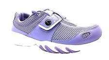 Women's Glagla Classic Parma Purple Lightweight Machine Washable Shoes New