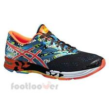 Shoes Asics Gel Noosa TRI 10 T530NX 9030 Triathlon Running Bike Swim Fashion