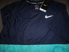 NIKE RUNNING DRI-FIT SHIRT XXL MENS NWT $$$$