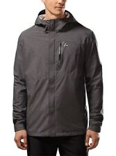 Paradox 2.5 Men's Lightweight Breathable Waterproof Rain Jacket