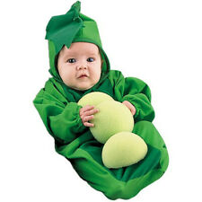 Infant Pea In The Pod Costume