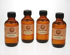 100% Pure Scented Oil Fragrance for Burner Warmer Aroma 2 oz  - You Pick Scent -