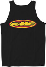 FMF Racing The Don Tank Top T-Shirt