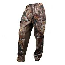 NEW 2015 Scent Blocker KNOCK OUT PANT w/ Trinity Technology MSRP $109.99