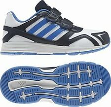 adidas CLEASER CF K G95710 Gym shoes Sports Shoes Indoor Shoes