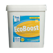 Airmax® Pond Logic® EcoBoost™ - Clarity & Natural Bacteria Enhancer