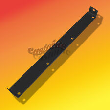 """Snow Blower Shave Plate For MTD 26""""Two-Stage Snow Throwers 1992 Width: 2-1/4"""""""