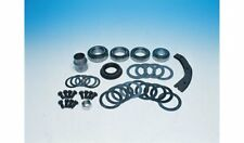 Ratech Complete Ring and Pinion Installation Kit Dana 44 322K