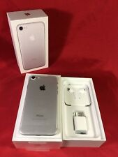 Apple WARRANTY Apple iPhone 6 'S Plus - 16 / 64 / 128GB (T-Mobile) CLEAN ESN