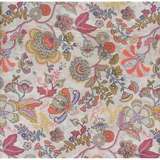 Liberty Tana Lawn - Classic - MABELLE M - sold by XL FQ or 25cm
