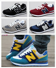 678-SH3 Men's Sneakers Sports Casual Shoes Basketball Running Shoes Extra Large