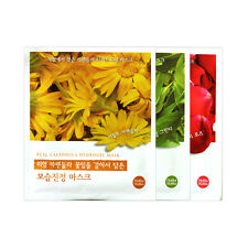 Holika Holika Real Hydrogel Mask - 1pcs