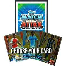 Match Attax 2015/16 15 16 Man of the Match Cards MOTM