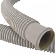 Above Ground Pool Filter Connection Hose