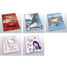 Herding Children Rug Disney Dragons Cars Violetta Hello Kitty Planes