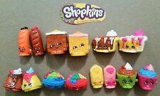 SHOPKINS Season 2 BAKERY *Pick from List* COMBINED POSTAGE!