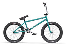 NEW Wethepeople Volta 20 Bike (2016) BMX Wethepeople Bikes
