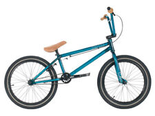 NEW United KL40 Bike (2016) BMX