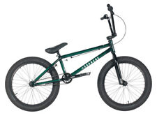 NEW United Supreme Bike (2016) BMX