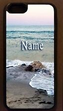 Beach pier CELL PHONE CASE COVER for mobile iPhone Samsung Galaxy smartphones