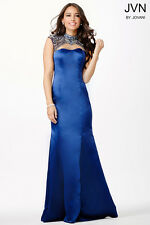 Jovani JVN31300 Prom Evening Dress ~LOWEST PRICE GUARANTEED~ NEW Authentic Gown