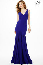 Jovani JVN33055 Prom Evening Dress ~LOWEST PRICE GUARANTEED~ NEW Authentic Gown